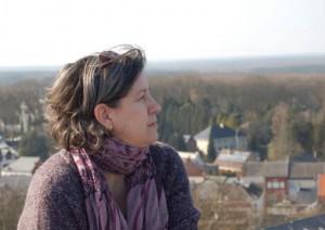 Clara Mertens