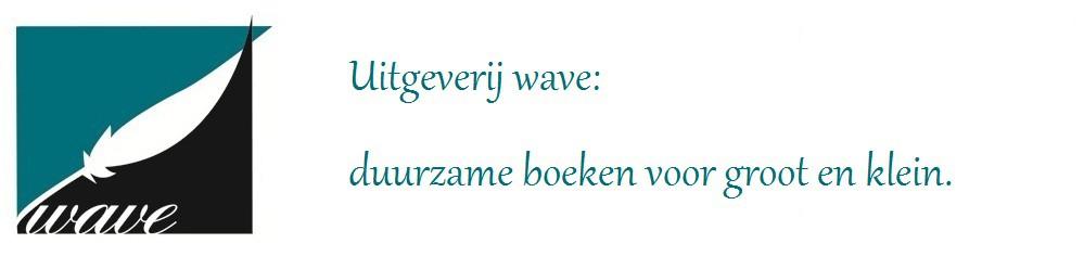 uitgeverij wave